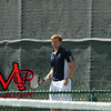 TAPPS Tennis_0011