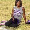 UHS Dance_02