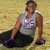 UHS Dance_09