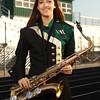 VM Band_06