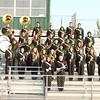 VM Band_10