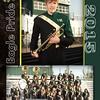 VM Band_05_B