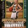 Valley M Basket_005_b