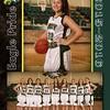 Valley M Basket_008_b