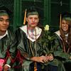 Graduation_0009