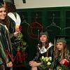 Graduation_0014