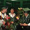 Graduation_0013