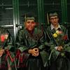 Graduation_0011