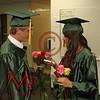 Graduation_0015