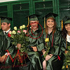 Graduation_0012