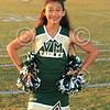 VMJH Fall Sports_004