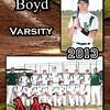 Baseball_0006_a