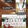 Baseball_0005_a