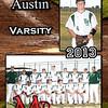 Baseball_0004_a