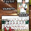 Baseball_0011_a