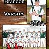 Baseball_0008_a