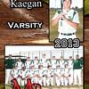 Baseball_0007_a