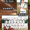Baseball_0009_a