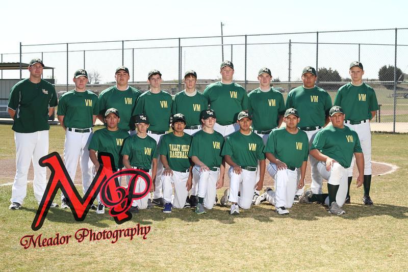 Baseball_0001