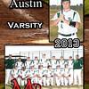 Baseball_0003_a