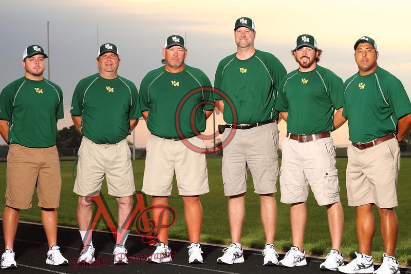 Coaches & Family_0005