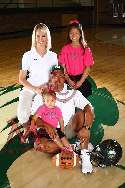 Coaches & Family_0008