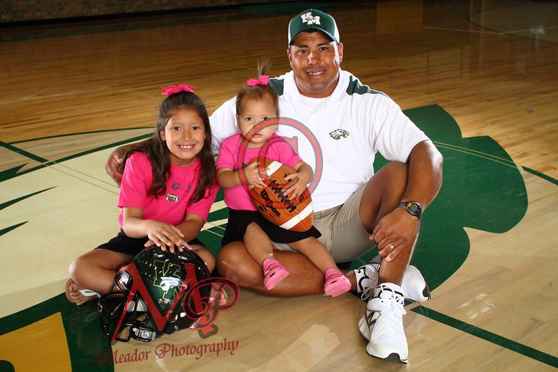Coaches & Family_0009
