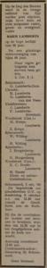 Harm Lamberts, 5-10-1969, overlijdensadvertentie