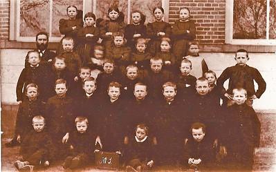 OLS 1895