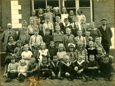 OLS Schoonoord, 1926