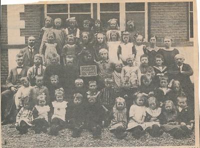 OLS 1926.