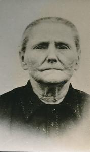 Grietje Bekman (1877-1952)