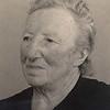 Eva Mozes-Bierman