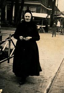 Gaitkse van der Duim (1855-1942)