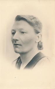Berendina Henderika Eillert (1907-1951)