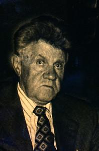 Harm Drijfholt (1907-1981)