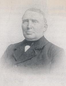 Klaas Tonnis Eeftingh (1842-1924)