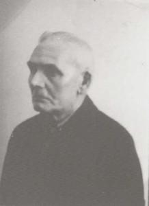 Derk de Graaf (1866-1945)