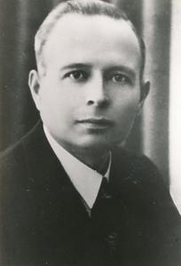 Simon Hania