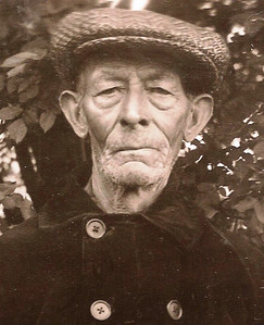 Albert Jagt (1857-1945)