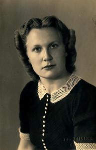 Janna Jelies