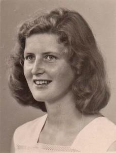 Hennie Kirchhoff