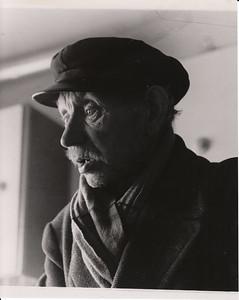 Jan Kanninga