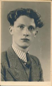 Jan Loman