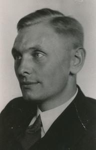ds Gerrit Lugtigheid (1901-1973)