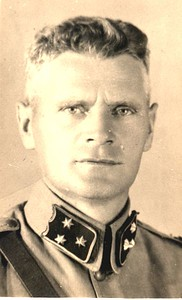 Reinder Gebbinus de Lange (1896-1943)