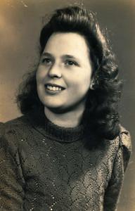 Gina Loman