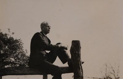 Hendrik Schuiling (1924)