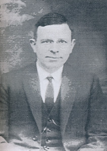 Ds H. Sasse