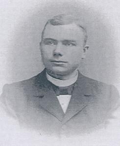 ds Fokko Siega (1873-1967)